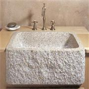 Bath Basin, Bath Sink