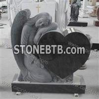 memorial, monument, tombstone, headstone, gravestone, granite, marble, stone