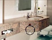 TopBath realized in India Juparan