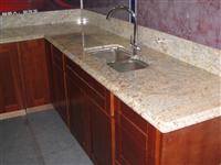 Chinese Countertops