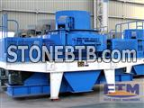 Sand Maker Equipments/Sand Make Crusher Machinery