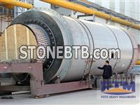 Cement Mill Price For Sale/Cement Mill Process