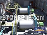 Iron Ore Dressing Process/Iron Ore Concentration Plant
