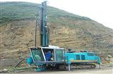 swda b165 dth open air drilling rig