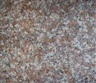 Chinese peach red granite G687