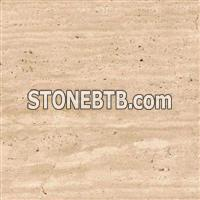 Beige Travertine Armenia