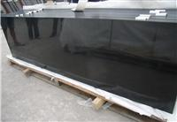 Mengolia Black slab