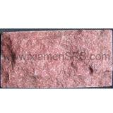 Red Quartzite