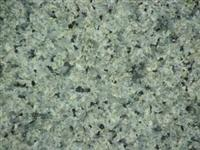 Granite Emerald Green