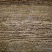 Walnut Travertine Iran