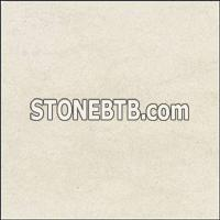Bulgarian Limestone tiles and slabs