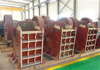 Jaw crusher -crush stones or rock-ores PE600X900