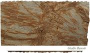 Giallo Renoir Granite Slabs