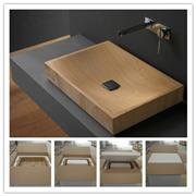 Sinks,Wash Basins