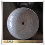 Chinese G603 sink