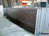 Bar Top, Stone Bar Tops, Granite Bar Top