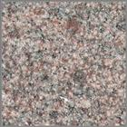 Raitkorvenmaki granite-Bush hammered finish