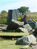 Rockery / Feature Stone Coppice Green
