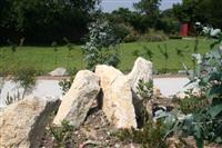 Rockery / Feature Stone Purbeck