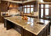 Granite Countertop,Kitchen Countertop