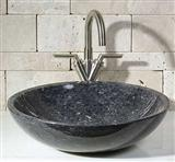 Blue Pearl Granite Sink