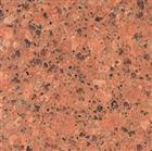 Fujian Red granite tile