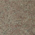 Almand Mauve Granite
