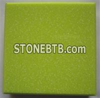 acrylic solid surface sheet material