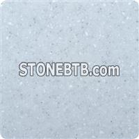 Acrylic solid surface countertop material