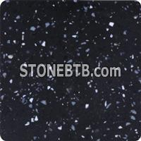 acrylic solid surface material