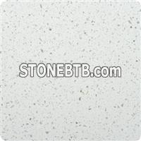 Corian colors acrylic solid surface