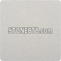 samsung colors acrylic solid surface sheets