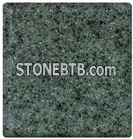 100% acrylic solid surface material