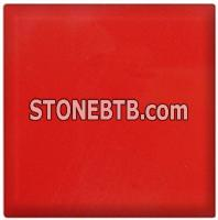 modified acrylic solid surfaces sheets