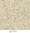 Artificial Quartz Stone Engineered Marble Stone
