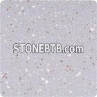 solid surface material for kitchen countertops