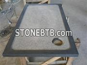 Blue Limestone/Bluestone/Blue Stone Shower Tray