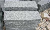 Blue Limestone Paving Floor Tiles