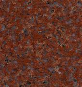 India Red Building Material