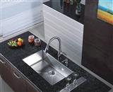 Silver Pearl Counter top