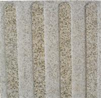 G682 granite blind stone paving