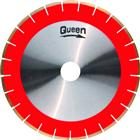 Professional Marble Diamond Blade