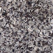 St Louis Granite