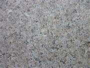 Royal Grey Granite Flamed