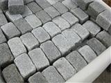Landscaping Stones, Cobble Stone