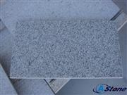 G655,Tongan White G655 Granite