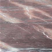 Turkish Alicante Bordo Marble ATMR