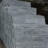 Slate Cladding Wall Tile Cultured Stone