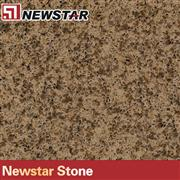 Newstar colorful quartz artificial stones