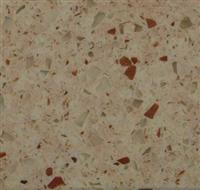 Pink Lady Engineered Artificial Quartz Stone for Kitchen Countertop, Vanity Top, Bar Top, Wal